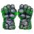 Stone Hulk Hands.png