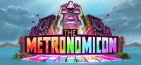 The Metronomicon.jpg