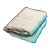 White Sheet Cape.png