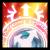 Druid PhantomTime.png