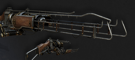 Arc gun.PNG