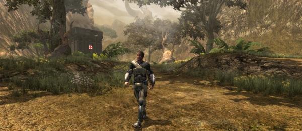 Combat story3.jpg