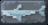 Shark boton.png
