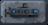 Submarine 2 boton.png