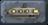 Submarine boton 1.png