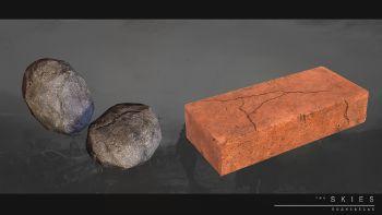 Stone and brick.jpg