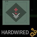 Icon Hardwired Implant.png