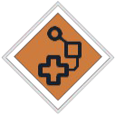 Icon MedBay.png
