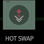 Icon Hot Swap Implant.png