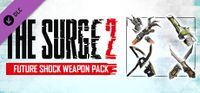 The Surge 2 - Future Shock Weapon Pack.jpg