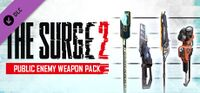 The Surge 2 - Public Enemy Weapon Pack.jpg