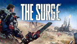 The Surge.jpg