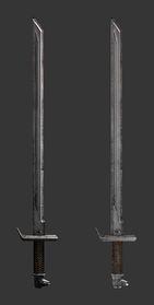 Short Sword.jpg