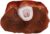Icons Deer Shank Cook.png