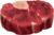 Icons Wolf Shank Raw.png