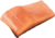 Icons Salmon Fillet Raw.png
