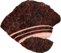 Icons Bear Brisket Cook.png