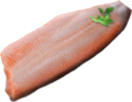 Icons Trout Meat Cook.png