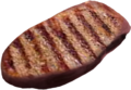 Icons Whale Steak Cook.png