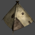 Tepee.png