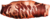 Icons Shark Ribs Cook.png