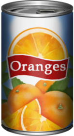 IconOranges.png