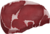 Icons Elephant Ribeye Raw.png