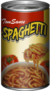 IconsSpaghetti.png