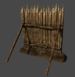 Spiked Fence.png