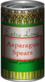 IconAsparagus.png