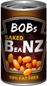 IconsBeans.png