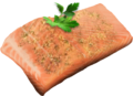 Icons Salmon Fillet Cook.png