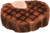 Icons Wolf Shank Cook.png