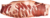 Icons Shark Ribs Raw.png
