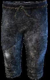 Leg Armor Pants.png
