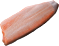 Icons Trout Meat Raw.png