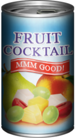IconsFruitCocktail.png