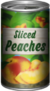 IconPeaches.png