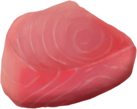 Icons Tuna Steak Raw.png