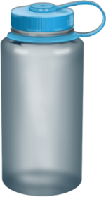 IconsBottle.png