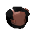 Leather armor2.png