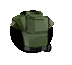 Armored gear.png