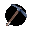 Steel pickaxe2.png