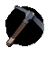 Enhanced steel picaxe2.png