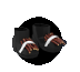 Wooden shoes.png