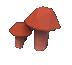 Fried Mushrooms.png