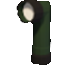 Broken flashlight.png