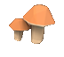 Northern Mushrooms.png