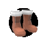Fur shoes2.png