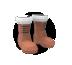 Fur shoes2.png